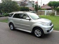 Daihatsu Terios Tx 1.5 cc Automatic Thn' 2010 (6.jpeg)