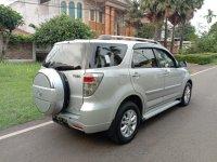 Daihatsu Terios Tx 1.5 cc Automatic Thn' 2010 (7.jpeg)