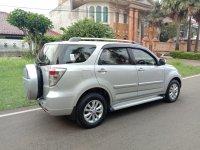 Daihatsu Terios Tx 1.5 cc Automatic Thn' 2010 (8.jpeg)
