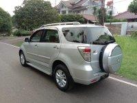 Daihatsu Terios Tx 1.5 cc Automatic Thn' 2010 (10.jpeg)