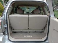 Daihatsu Terios Tx 1.5 cc Automatic Thn' 2010 (11.jpeg)