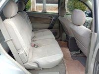 Daihatsu Terios Tx 1.5 cc Automatic Thn' 2010 (12.jpeg)