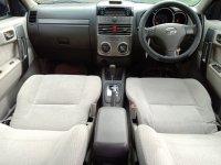 Daihatsu Terios Tx 1.5 cc Automatic Thn' 2010 (13.jpeg)