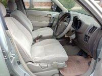 Daihatsu Terios Tx 1.5 cc Automatic Thn' 2010 (14.jpeg)