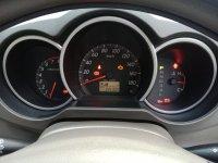 Daihatsu Terios Tx 1.5 cc Automatic Thn' 2010 (16.jpeg)