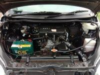 Daihatsu Terios Tx 1.5 cc Automatic Thn' 2010 (17.jpeg)