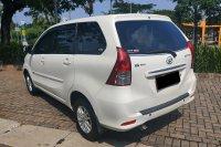 Daihatsu Xenia R deluxe 2013 MT DP Minim (IMG-20210619-WA0040.jpg)