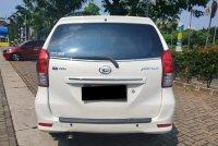 Daihatsu Xenia R deluxe 2013 MT DP Minim (IMG-20210619-WA0035.jpg)
