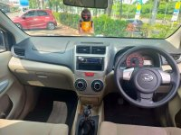Daihatsu Xenia R deluxe 2013 MT DP Minim (IMG-20210619-WA0034.jpg)