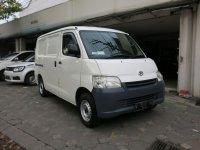 Daihatsu Gran Max Blind Van MT Manual 2012 (IMG_0046.JPG)