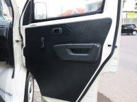 Daihatsu Gran Max Blind Van MT Manual 2012 (IMG_0053.JPG)