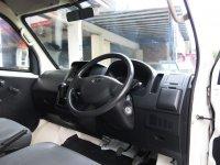 Daihatsu Gran Max Blind Van MT Manual 2012 (IMG_0052.JPG)