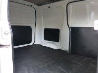 Daihatsu Gran Max Blind Van MT Manual 2012 (IMG_0056.JPG)
