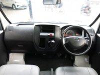 Daihatsu Gran Max Blind Van MT Manual 2012 (IMG_0060.JPG)