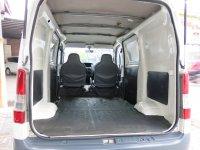 Daihatsu Gran Max Blind Van MT Manual 2012 (IMG_0066.JPG)