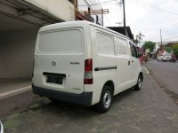 Daihatsu Gran Max Blind Van MT Manual 2012 (IMG_0049.JPG)