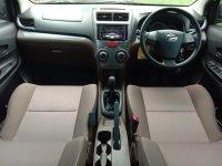Daihatsu Xenia X 1.3 cc Th 2018 Manual (10.jpg)