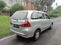 Daihatsu Xenia X 1.3 cc Th 2018 Manual (12.jpg)