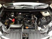 Daihatsu Xenia X 1.3 cc Th 2018 Manual (14.jpg)
