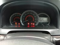Daihatsu Xenia X 1.3 cc Th 2018 Manual (17.jpg)