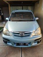 Jual Daihatsu: 2007 XENIA 1.3 Xi SPORTY pemilik langsung