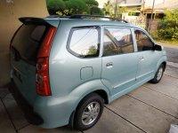Daihatsu: 2007 XENIA 1.3 Xi SPORTY pemilik langsung (SampingKananBlk.jpeg)