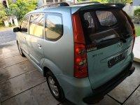 Daihatsu: 2007 XENIA 1.3 VVTI Xi SPORTY siap pakai (SampingBelakang.jpeg)