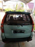Daihatsu: 2007 XENIA 1.3 VVTI Xi SPORTY siap pakai (Blk.jpeg)