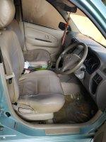 Daihatsu: 2007 XENIA 1.3 Xi SPORTY pemilik langsung (BangkuDpnKanan.jpeg)