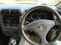 Daihatsu: 2007 XENIA 1.3 VVTI Xi SPORTY siap pakai (DashboardKanan.jpeg)