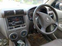 Daihatsu: 2007 XENIA 1.3 Xi SPORTY pemilik langsung (DashboardTape.jpeg)