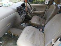 Daihatsu: 2007 XENIA 1.3 Xi SPORTY pemilik langsung (BangkuDpnKiri.jpeg)