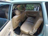 Daihatsu: 2007 XENIA 1.3 Xi SPORTY pemilik langsung (BangkuTghKiri.jpeg)