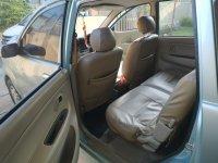 Daihatsu: 2007 XENIA 1.3 Xi SPORTY pemilik langsung (BangkuTengahKiri.jpeg)