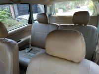Daihatsu: 2007 XENIA 1.3 VVTI Xi SPORTY siap pakai (BangkuDpnBlk.jpeg)