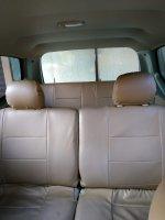 Daihatsu: 2007 XENIA 1.3 Xi SPORTY pemilik langsung (BangkuTghBlk.jpeg)