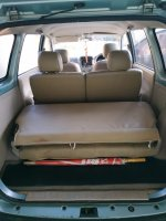 Daihatsu: 2007 XENIA 1.3 VVTI Xi SPORTY siap pakai (BangkuBlkLipat.jpeg)