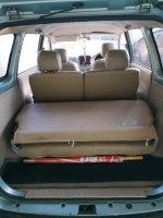 Daihatsu: 2007 XENIA 1.3 Xi SPORTY pemilik langsung (BangkuBlkLipat.jpeg)