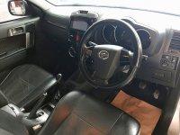 Daihatsu Terios R Adventure 2016 MT DP Minim (IMG-20210627-WA0075.jpg)