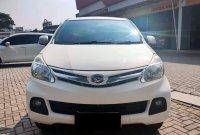 Daihatsu Xenia R DLX 2013 1.3 MT DP Minim (IMG-20210619-WA0038.jpg)