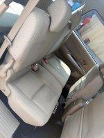 Daihatsu Xenia R DLX 2013 1.3 MT DP Minim (IMG-20210619-WA0039.jpg)