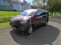 Daihatsu: New Xenia R manual 2015 promo kredit murah (IMG-20210630-WA0072.jpg)