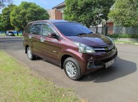 Daihatsu: New Xenia R manual 2015 promo kredit murah (IMG-20210630-WA0073.jpg)