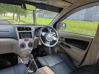 Daihatsu: New Xenia R manual 2015 promo kredit murah (IMG-20210630-WA0067.jpg)