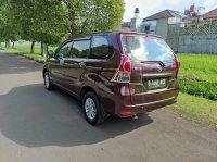 Daihatsu: New Xenia R manual 2015 promo kredit murah (IMG-20210630-WA0070.jpg)