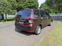Daihatsu: New Xenia R manual 2015 promo kredit murah (IMG-20210630-WA0069.jpg)