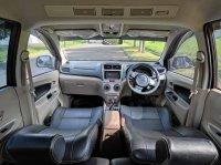 Daihatsu: New Xenia R manual 2015 promo kredit murah (IMG-20210630-WA0068.jpg)