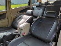 Daihatsu: New Xenia R manual 2015 promo kredit murah (IMG-20210630-WA0066.jpg)