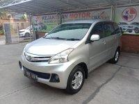 Daihatsu Xenia R Dlx 1.3 cc Automatic Th' 2014/2013 (3.jpg)