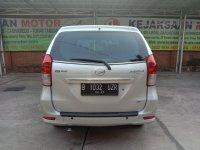 Daihatsu Xenia R Dlx 1.3 cc Automatic Th' 2014/2013 (2.jpg)